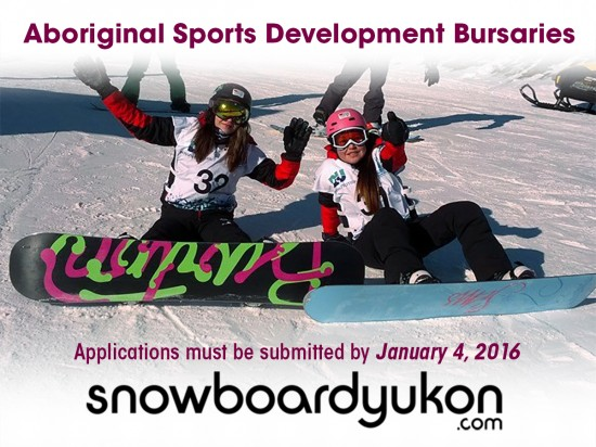 ABORIGINAL-SPORT-DEVELOPMENT-BURSARY-2016