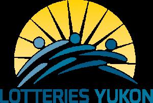 LotteriesYukon_Logo