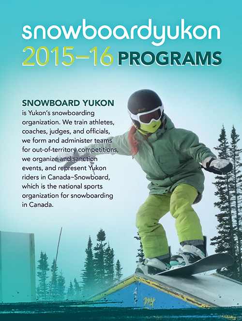 SY-Programs_2015-16_WEBSITE