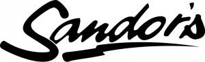 Sandors-good-logo