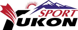 Sport Yukon Logo