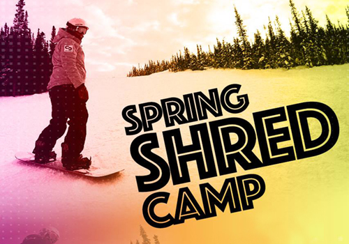 WIS_SHred_Camp