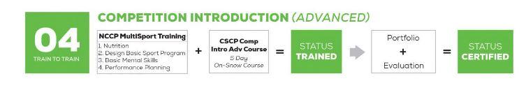 comp-intro-adv-pathway