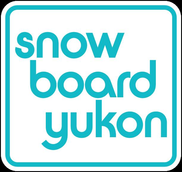 Snowboard Yukon